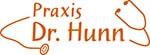 Praxis Dr. Hunn Allgemeinmedizin | Dortmund-Dorstfeld Logo